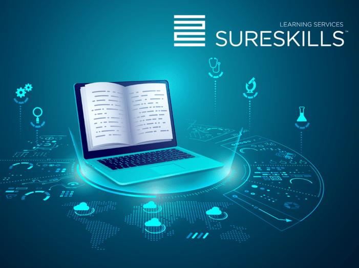 Blog Virtual Labs Benefits