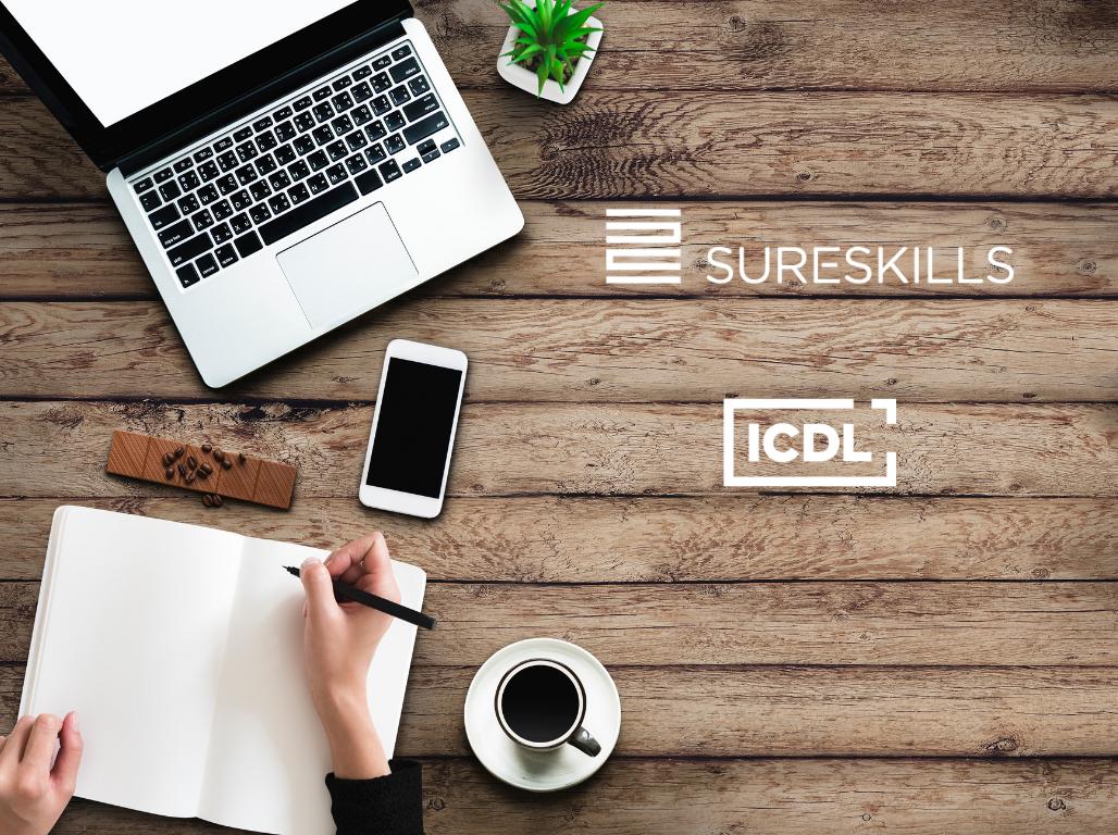 ICDL Blog 5  (1)