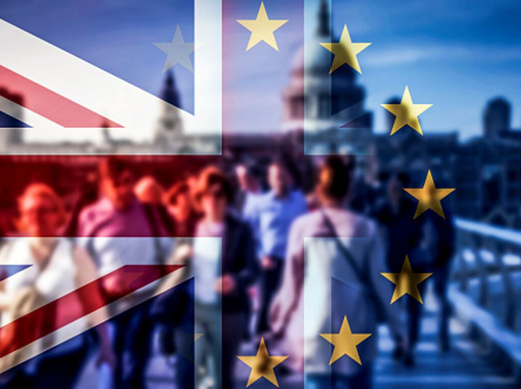 Is your HR department ready for a post-Brexit talent migration_