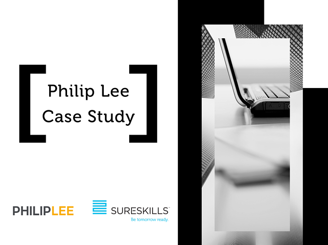 Phillip Lee Case Study (2)
