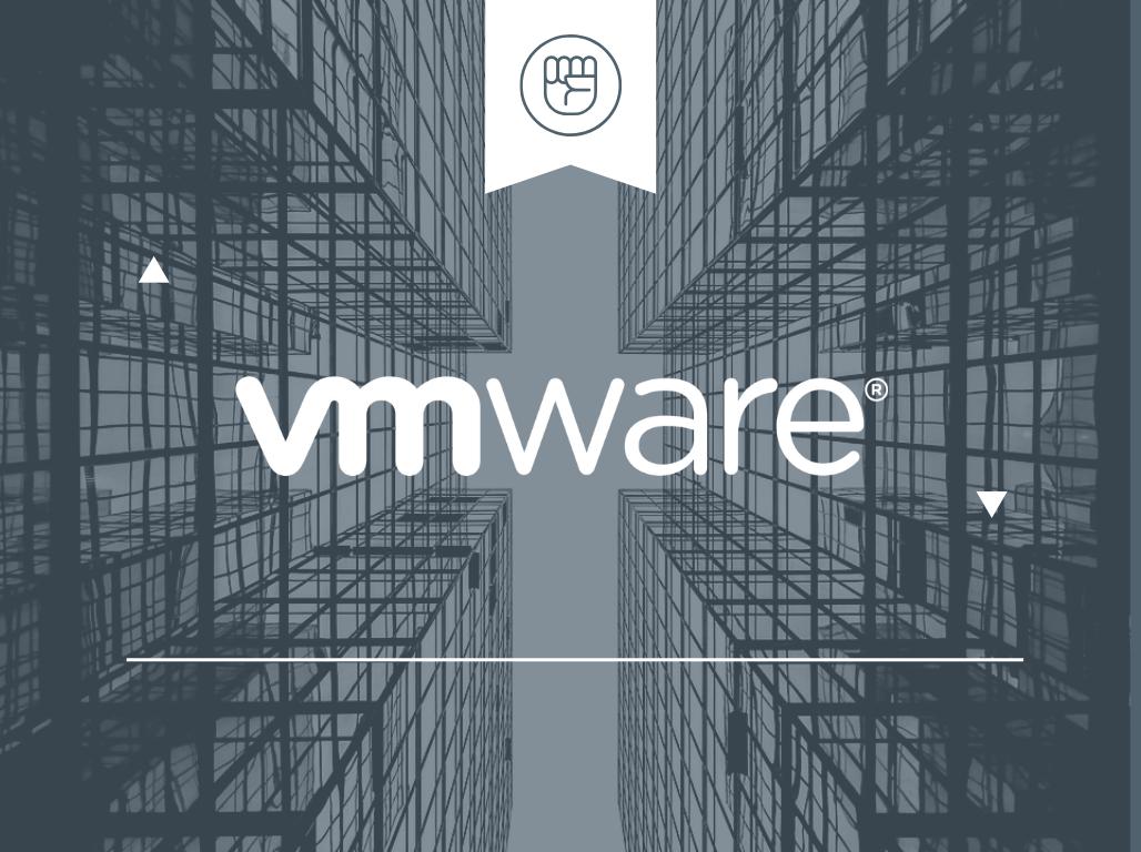 VMware to acquire BitNami (2)