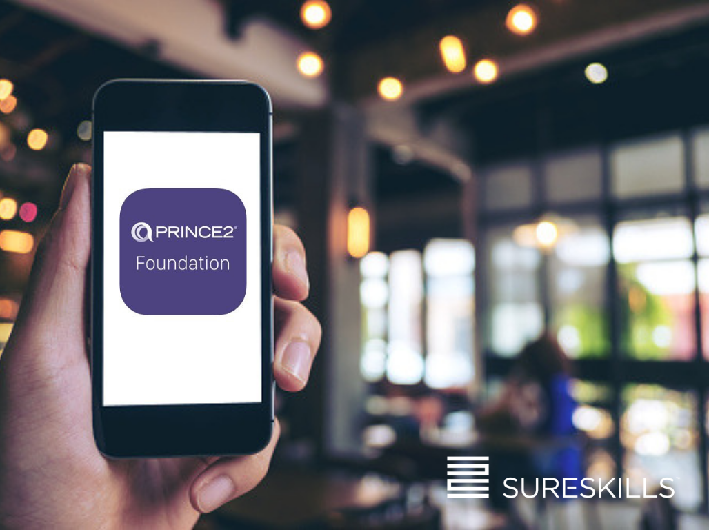 prince2 foundation App