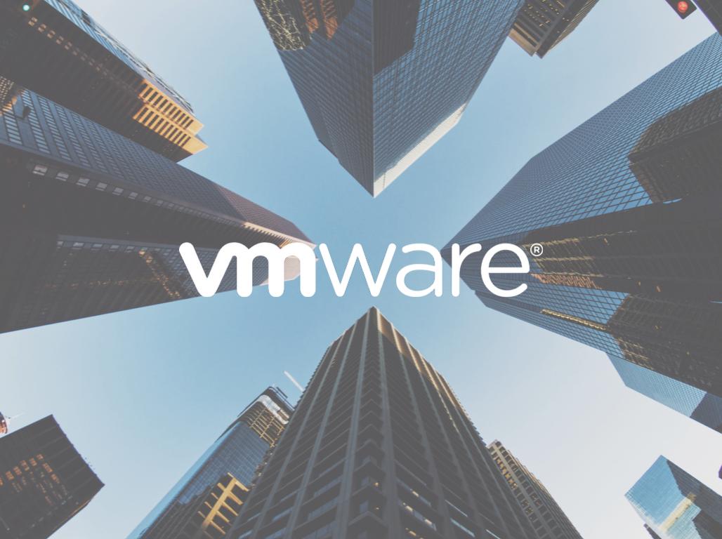 VITAL VMware Certification Upgrade NEWS – MUST READ